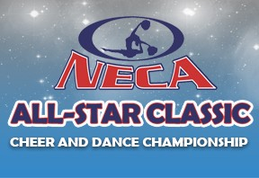 New England Cheer Championships