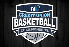 Credit Union High School Basketball Championships