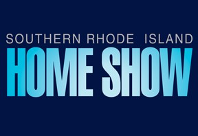 Southern Rhode Island Home Show